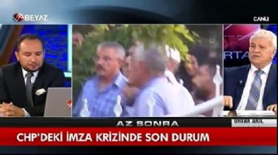 Gülerce'den terörist cenazesine katılan HDP'li vekillere sert tepki