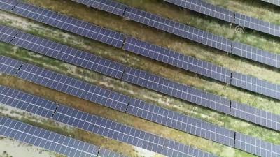 'SOLTER' güneş enerji santrallerindeki verimliliği artıracak - KONYA