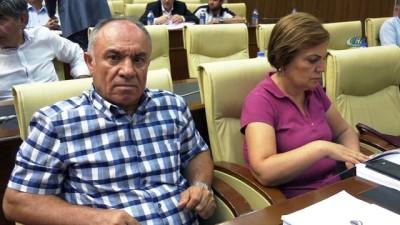 Ankara'da 2019 için toplu taşım kartları vize bedelleri belli oldu