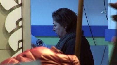 Kadın yolcuyu darp eden Uber Şoförü hakkında dava açıldı