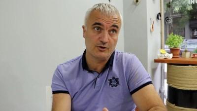 Ahıska Türkleri, Gürcistan'a dönmek istiyor - TİFLİS