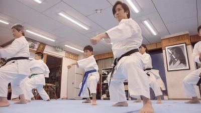 Japonya: Çay ve karatenin sanata dönüştüğü ülke