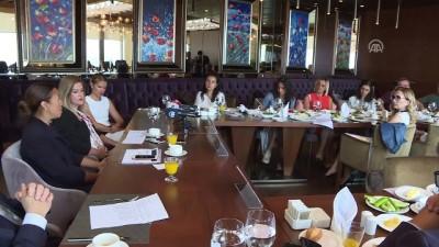 Bursa iş dünyası kadın istihdamı için buluşacak - BURSA