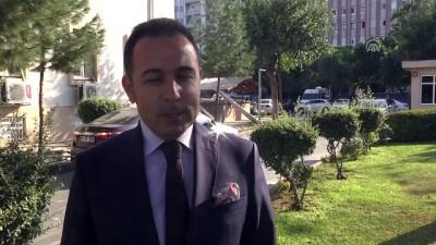 Cumhurbaşkanı Erdoğan'ın müjde verdiği 4 ilçe doğalgaza kavuşuyor - DİYARBAKIR