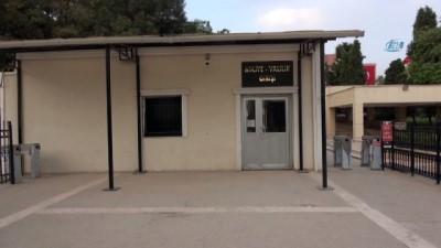 Mardin'de yakalanan 2 terörist tutuklandı