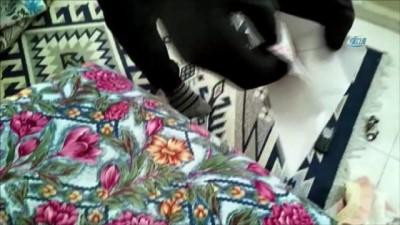Şanlıurfa'da torbacılara operasyon: 11 gözaltı