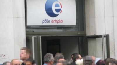 Sosyal yardımla geçinenler lüks araca binemez mi? Avrupalı Türkler cevaplıyor