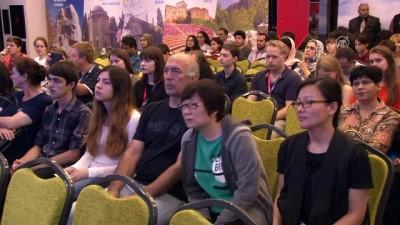 Dünya Gençler Satranç Şampiyonası sona erdi - KOCAELİ