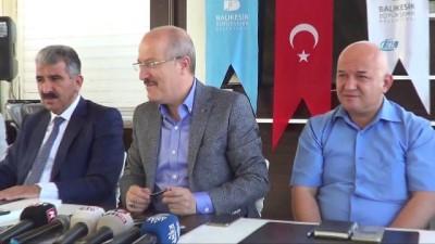 Başkan Kafaoğlu yol çalışmalarını yerinde izledi