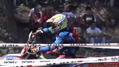 Türkiye Enduro ve ATV Şampiyonası - KOCAELİ