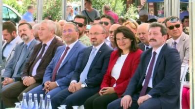 """ekonomik buyume -  AK Parti Grup Başkan Vekili Turan: """"Kaptan sağlam, bu da geçecek"""""""