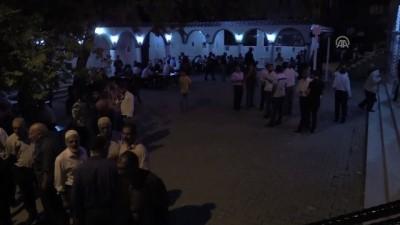 Kırşehir'de damat, annesi ve amcasının oğlunun öldüğü kaza - BURSA