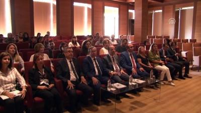 'Osmanlı'yı en iyi anlatan şehir Edirne'dir' - EDİRNE