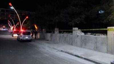 Uşak'ta çakmak gazı çektiği iddia edilen lise öğrencisi hayatını kaybetti