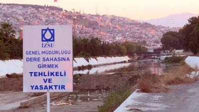 'Aziz Kocaoğlu İzmirlilerden özür dilemeli' - İZMİR