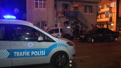 Kocaeli'de vatandaşları uyutmayan abartı egzozlu araçlara 146 bin 170 TL ceza kesildi