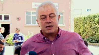 Maden ocaklarının kahramanları, Türkiye'yi Rusya'da temsil edecek