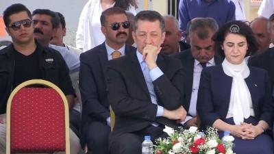 Milli Eğitim Bakanı Selçuk: 'Ani sistem değişikliği artık yok' - ŞANLIURFA