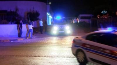 sehit -  Şehitlerimizin naaşını kaçıran teröristler tutuklanarak Hatay Cezaevine gönderildi - Suriye'de yakalanan 9 terörist ifadelerinin ardından Hatay Cezaevine gönderildi