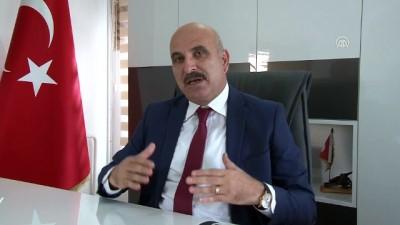 Bulgaristan'ın bayramı Edirne'ye yarayacak - EDİRNE