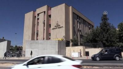 HDP'li ilçe başkanı uyuşturucu operasyonunda yakalandı - MARDİN