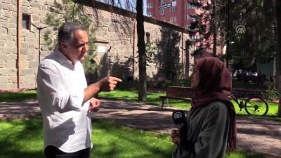 CHP'nin İş Bankası'ndaki hisselerinin hazineye devredilmesi isteği - KAYSERİ