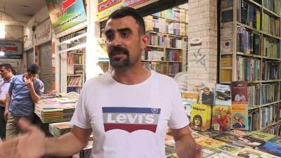 IKBY'de seçimler umut vermiyor - ERBİL