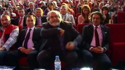 darbe girisimi -  Nazlı Ilıcak ve Altan kardeşler, İstinaf Mahkemesi'nde hakim karşısına çıktı