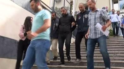 Yasin Tuncer ve Mahmut Dağıstanlı'nın kaybolmasına ilişkin 4 gözaltı İzle