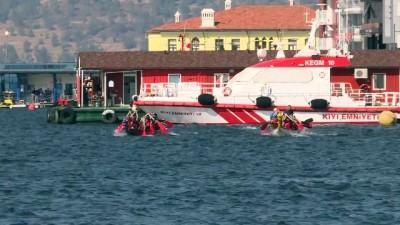 İzmir Körfez Festivali