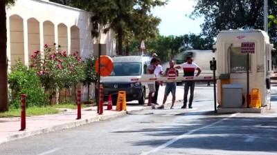 trol -  3 kişinin öldüğü göçmen faciasında 4 kişi daha tutuklandı