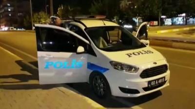 polis -  Adıyaman'da fuhuş operasyonu: 7 gözaltı