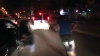 polis -  - Diyarbakır'da zehir tacirlerine büyük darbe