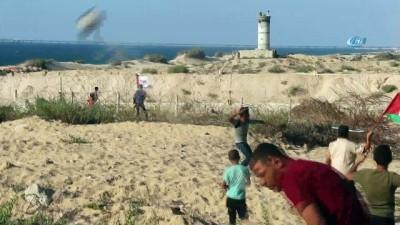 mermi -  - İsrail Askerleri Bir Filistinliyi Daha Öldürdü