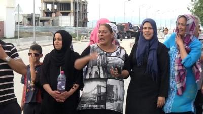 Tunus'taki selde ölü sayısı 5'e yükseldi - TUNUS
