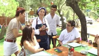 gecmis olsun -  Fatma Girik'in 50 yıllık sapığına dava