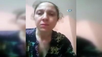 """Resmi Nikah -  İntihar eden kadının eşi konuştu: """"Eşim bunalımdaydı"""""""
