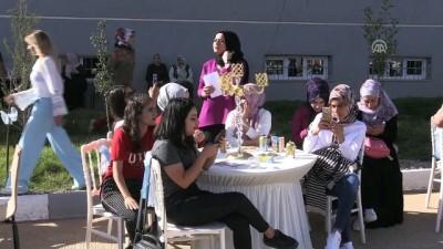 Davul zurnalı kayıt - BİTLİS