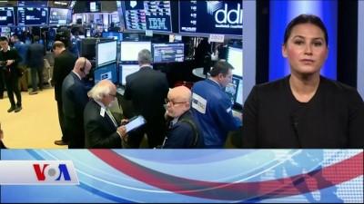Piyasalar Fed'in Faiz Kararını Olumlu Buluyor