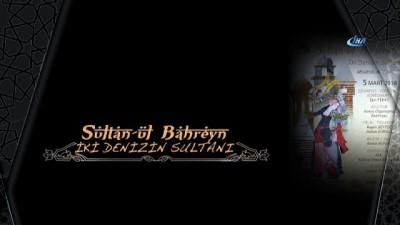 """GAKSA'dan """"Sultan'ül Bahreyn"""" belgesel müzikal turnesi"""