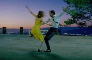 Emma Stone, rol arkadaşı Ryan Gosling ile ilgili itirafta bulundu!