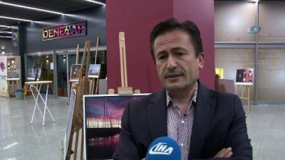 Tuzla 2018-2019 kültür sanat sezonu açıldı