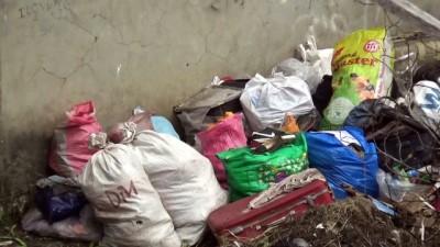 'Hayalet kent' Marawi patlayıcılardan arındırılıyor - FİLİPİNLER