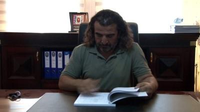 kus gribi -  Prof. Dr. Aslan'dan üreticileri ve tüketicileri rahatlatan açıklama