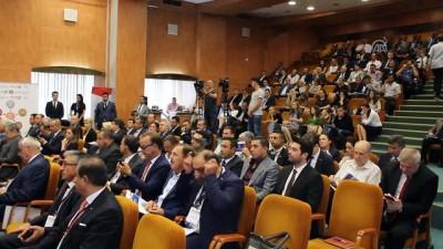 'Türk firmalarının PPP deneyimi Romanya için önemli model' - BÜKREŞ