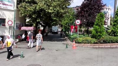 Eskişehir'deki öğrenci konut fiyatlarında yüzde 25'e varan artış