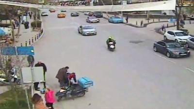 Güvenlik görevlisini döverek öldüren 3 sanığa müebbet hapis cezası
