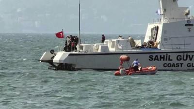 İstanbul'daki helikopter kazası (4)