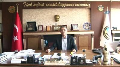 ozel okullar -  İzmir'de okul servislerine yüzde 29 zam
