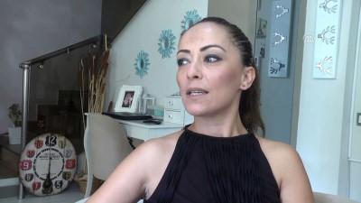 Düğün takılarına nafaka haczi - ANTALYA